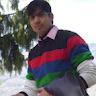 akash sharma
