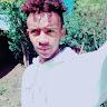 Ermiyas Wandu