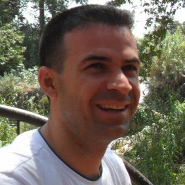 Mustafa Soykok