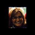 Sonia S's profile image