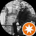 Hans van de Molegraaf