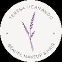 Teresa Hernando