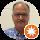 sanjay arya reviewed Siddharth diagnostic centre