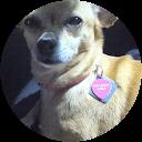 Google Review avatar