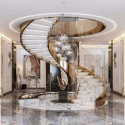 Emmanuel darko