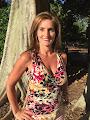 Kay Tee's profile image