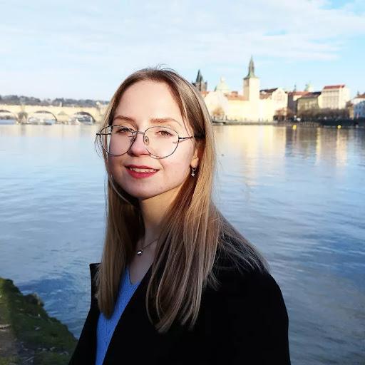 Elena Varanița picture