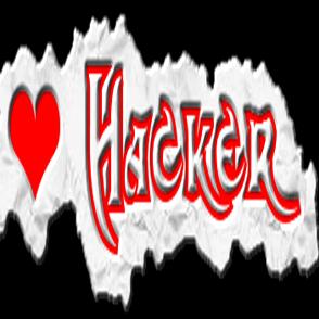 Heart Hacker