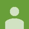 BreakenB On YT's profile image