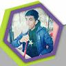 Mehmet Onglu Profil Resmi