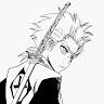 Tyrron 's profile image