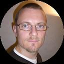 Mattias Hemborg