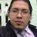 Jose Daniel Flores