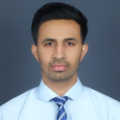 Nishant Umale picture
