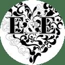 ELENA S.,LiveWay