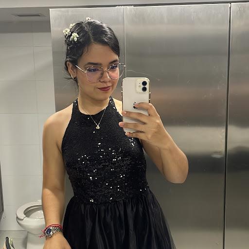 Ana Maria Posso Benjumea