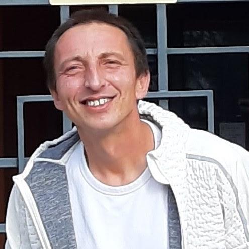 Lyubomir Stankov