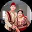 Alish Gurung