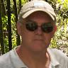 Bob Cahill's profile image