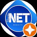 Región Net