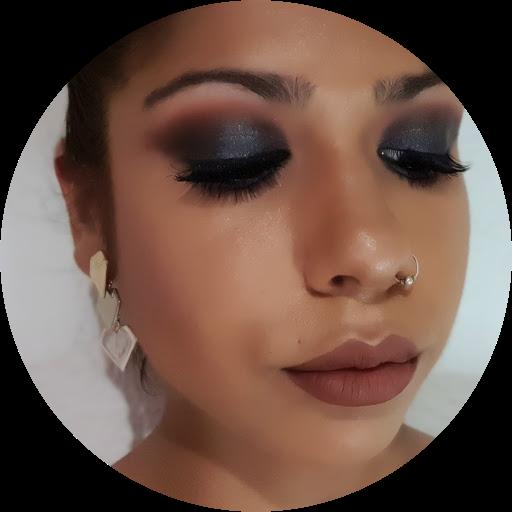 Opinión sobre Campus Training de Desi Makeup