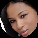 Latoya Ann Dawson