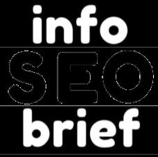 info seobrief
