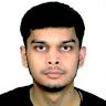 Harshit Chaurasia