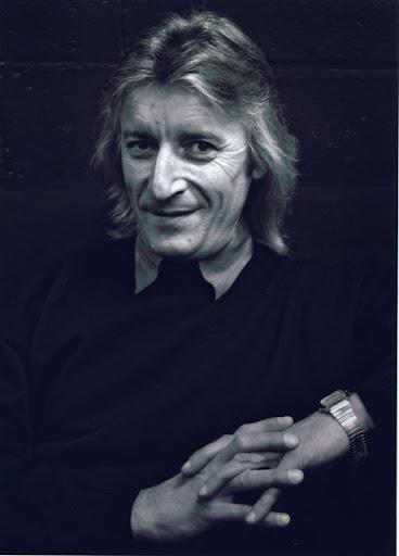 Constantin Kal'nikow