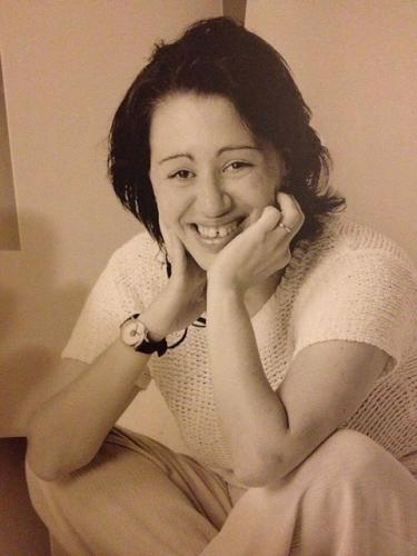 Marta Obré avatar