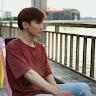 nam132253 avatar