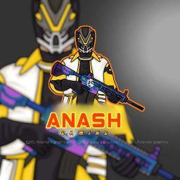 **ANASH_TFD**