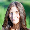 Emily Cardin's profile image