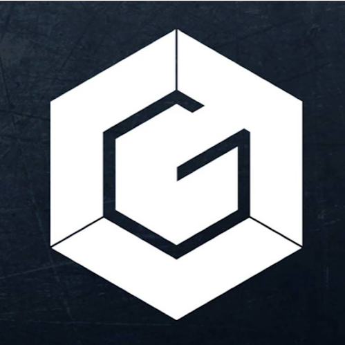 Graphene-XT srl