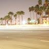 Michael Duggan's profile image
