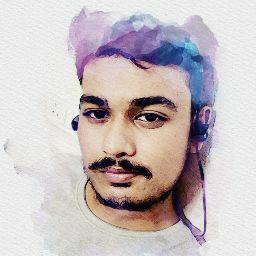 Gautam Patodi