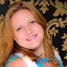 Rebecca's Profile