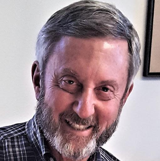 Steven Wagner