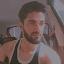 Mohsin Anwar
