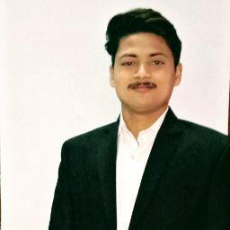 Rishi Rathor: Life Coach