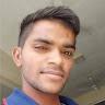 Vijay Kumar Vadera