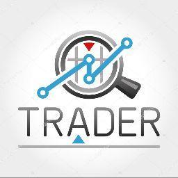 Fab Trader