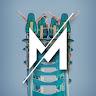 Matteo Montibeller