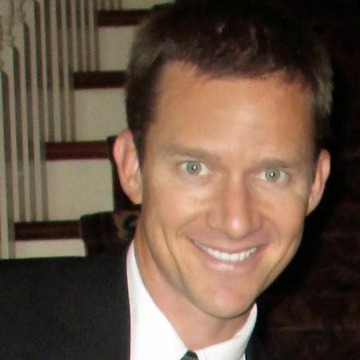 Kent Oberlin