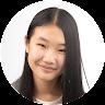 Sophia Tang's avatar