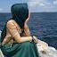 Deniz Karabağ