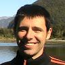 Alberto de Diego