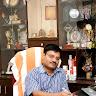 Dr Jitendra Kr Jain