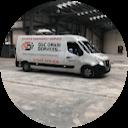 S&C drain services ltd