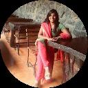 Keerthiga Gnanasekaran